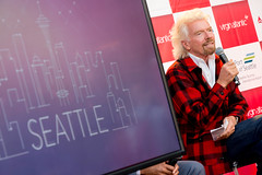 2017_03_27 Virgin Atlantic sea launch-10 (jplphoto2) Tags: 787 787dreamliner 7879 boeing787 boeing7879 gvows jdlmultimedia jeremydwyerlindgren ksea richardbranson sea seattletacomainternationalairport sirrichardbranson virginatlantic virginatlantic7879 virginatlanticseattlelaunch aircraft airplane airport avgeek aviation