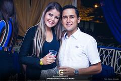Aniversário Vinicius-156