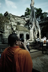20150501_R6525_GRD4_KH (*Leiss) Tags: 2015 taprohm cambodia kh grd4 gr 28mm digital