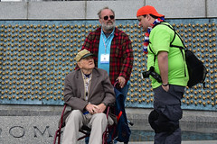 Kemerly, Ivan - 22 Blue (indyhonorflight) Tags: ihf indyhonorflight angela napili 22 2223 april