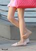 Candid feet from China (208) (Candid 100%) Tags: asian candid feet nylon pantyhose chinese china shoeplay dangling dipping toes soles foot shoes ballet flats high heels pumps sandals külotlu çorap ayak füsse strumpfhose калготкі чорапогащник pantis punčocháče strømpebukser sukkpüksid sukkahousut collants media calza καλσόν harisnyanadrág パンティーストッキング 팬티 스타킹 zeķbikses pėdkelnės جوراب شلواری rajstopy meiacalça ciorapi колготки унихоп pančucháče hlačne nogavice strumpbyxor קאָלגאָטקעס broekiekס