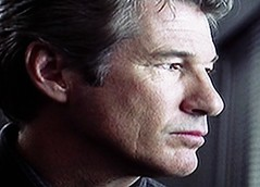 Richard (knightbefore_99) Tags: intense richard gere look face act film movie cool awesome thespian usa stare science fiction art fantastic screenshot