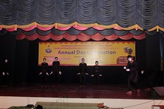 "Annual Day 2017 of RKMVU-FDMSE  (142) <a style=""margin-left:10px; font-size:0.8em;"" href=""http://www.flickr.com/photos/127628806@N02/33787068900/"" target=""_blank"">@flickr</a>"