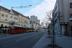Downtown Zemun, near Beograd (Timon91) Tags: serbia servië serbien srbija srbije србија србије beograd belgrado belgrade београд zemun земун