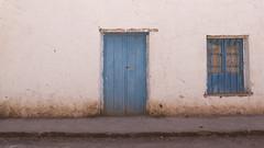 San Pedro de Atacama - Chile (Maria Jose Stitic) Tags: atacama sanpedroatacama chile chiledesert