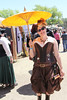 Reni Faire 4-2016 (80) (celestigirl25) Tags: renaissance renaissancepleasurefaire renaissancefaire fairy renifaire pirates irwindale medieval knights costumes cosplay festival santefedam