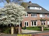 """2017-04-05 Rondje Amersfoort 25 Km  (14) • <a style=""""font-size:0.8em;"""" href=""""http://www.flickr.com/photos/118469228@N03/33821527966/"""" target=""""_blank"""">View on Flickr</a>"""