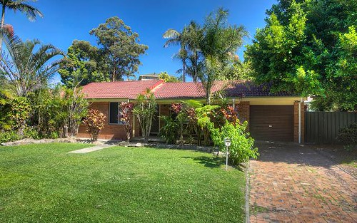 Address available on request, Macksville NSW 2447
