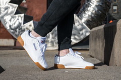 reebok exo r12-5 (npwyman) Tags: providence rhodeisland urban hypebeast sneaker classic exofit reebok