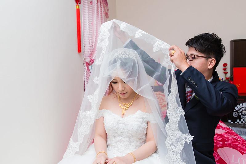 婚攝,來福星國際宴會館,婚禮紀錄,北部,桃園