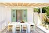 3 Bedroom Villa Valea - Naxos (5)