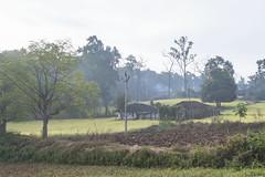 Maikal hills - Chhattisgarh - India (wietsej) Tags: maikal hills chhattisgarh india sonyalphadslra900 a900 sonyvariosonnart1635mmf28za zeiss sal1635z 1635 landscape