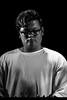 20170407_glades_2302 (Connor Phipps) Tags: april2017 australianmusic booseeka electronic glades manningbar pop sydney