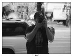 me (Mario Martin-Alciati) Tags: mono gx85 panasonic noiretblanc blackandwhite bw urban street photography downtown america white black art portrait light city dc washingtondc flickr people new pretty world bnw digital dof noir contrast walk selfie lumix lumixdmc fun adventure grey monochrome