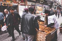 EminonuApril 1217IAMFROMISTNBL-5.jpg (Mimar Sinan) Tags: eminonu sony rx100iv lightroom streetphotography photography istanbul iamfromistnbl