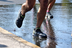Entel Maratón de Santiago 2017 (MartinFM) Tags: deporte running runner runners santiago chile maraton 42k 21k capital sport corredores aire espiritu