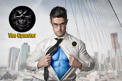 Become a Gymster or Gymstress! Join our ranks! https://www.youtube.com/c/TheGymster?sub_confirmation=1 #health #fitness #fit #socialenvy #saturdaymotivation #fitnessmodel #fitnessaddict #workout #bodybuilding #cardio #gym #train #training #health #healthy (gymsterthegymster) Tags: bodybuilding motivation fitness workout become gymster or gymstress join our ranks httpswwwyoutubecomcthegymstersubconfirmation1 health fit socialenvy saturdaymotivation fitnessmodel fitnessaddict cardio gym train training healthy instahealth healthychoices active strong instagood determination lifestyle diet getfit