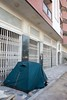 Bandar Abbas (zcesty) Tags: írán ulice stan nocležiště iran10 bandarabbas dosvěta hormozgan iran ir