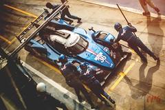 D16V0019 (Twin Camera) Tags: wec wecprologue motorsportphotography motorsport h24lemans autodromomonza fiawec