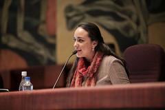 Gabriela Rivadeneira - Sesión No.443 del Pleno de la Asamblea Nacional / 11 de abril de 2017 (Asamblea Nacional del Ecuador) Tags: asambleanacional asambleaecuador sesiónno443 pleno plenodelaasamblea plenon443 443 gabrielarivadeneira