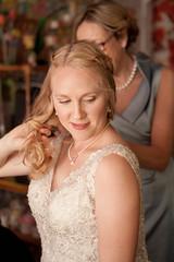IMG_1945.jpg (tiffotography) Tags: austin casariodecolores texas tiffanycampbellphotography weddingphotogrpahy