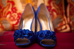 IMG_1857.jpg (tiffotography) Tags: austin casariodecolores texas tiffanycampbellphotography weddingphotogrpahy