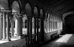 Verona I - Italy (Weiviertler) Tags: verona san zeno maggiore