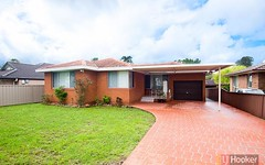 228 Wonga Road, Lurnea NSW