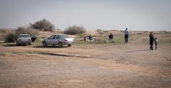 P1220698 (Gabriele Bortoluzzi) Tags: iran trip landscape journey cradle life earth hot sand desert red village people portraits art colours