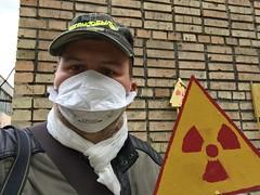 026 - Tschernobyl 2017 - iPhone (uwebrodrecht) Tags: tschernobyl chernobyl pripjat ukraine atom uwe brodrecht
