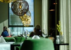 Een hippe Van der Valk (Gert Brink) Tags: restaurant vandervalk groningen hoogkerk hote