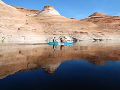 hidden-canyon-kayak-lake-powell-page-arizona-southwest-DSCN9818 (Lake Powell Hidden Canyon Kayak) Tags: kayaking arizona kayakinglakepowell lakepowellkayak paddling hiddencanyonkayak hiddencanyon slotcanyon southwest kayak lakepowell glencanyon page utah glencanyonnationalrecreationarea watersport guidedtour kayakingtour seakayakingtour seakayakinglakepowell arizonahiking arizonakayaking utahhiking utahkayaking recreationarea nationalmonument coloradoriver antelopecanyon craiglittle