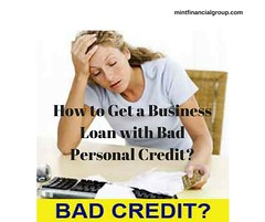 Business Loans (mintfinancialgroup) Tags: businessloans businesscashadvance contractors loan small business loans