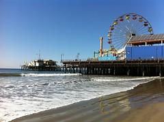 IMG_1261 (DNCNCPR) Tags: santamonica la rides pier ocean pacific beach