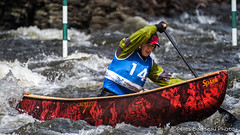 VeV 2017 #19 (GilBarib) Tags: vaguesenvillesvev québec gilbarib riii whitewater kayak canoes xt2 rivièrestcharles xt2sport fujifilm xf100400mmf4556rlmoiswr canot xf100400 fujix fujixsport