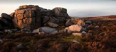 1920p 72dpi-7126 (reach.richardgibbens) Tags: bowland lancashire england uk littledale fell moorland moor valley dale