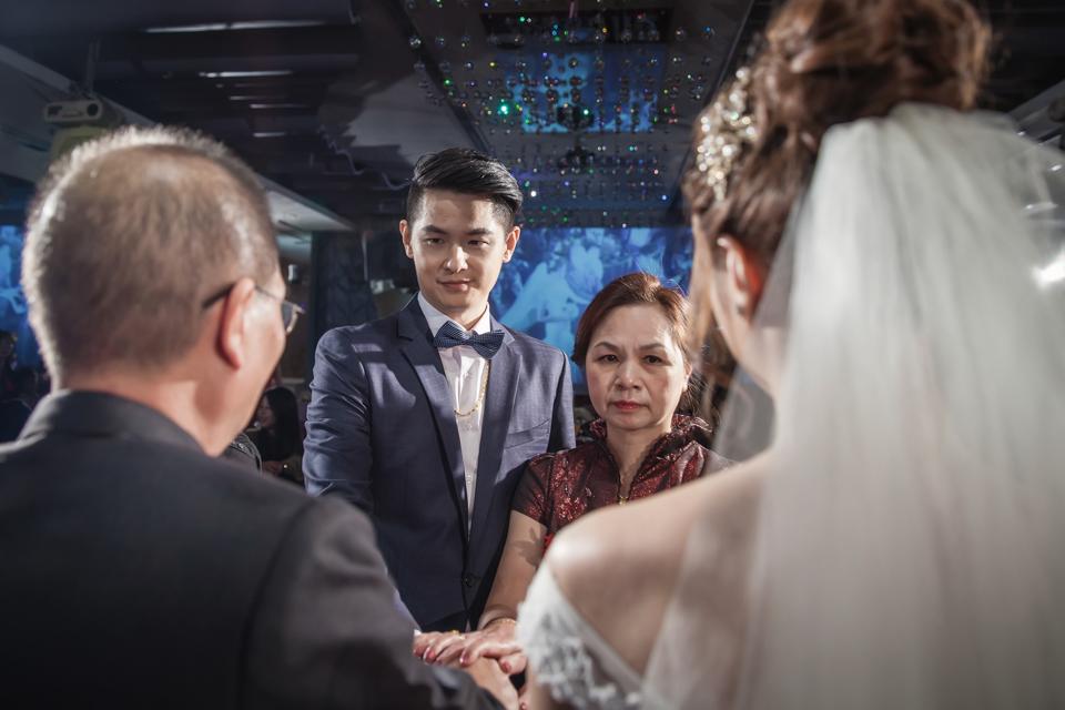 婚禮紀實-147