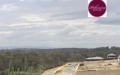 2 Stringer Road, Kellyville NSW