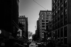 Boston China Town (Artisticgram) Tags: boston massachusetts city citylife street streetphoto streetphotography candid canon art artistic artisitcgram photographer unexpected awesome cool photographyisfun blackandwhite bw blackwhite