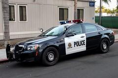 Chula Vista Police (So Cal Metro) Tags: chevy chevrolet cvpd chulavista chulavistapolice chulavistapd police cop cops copcar policecar sandiego