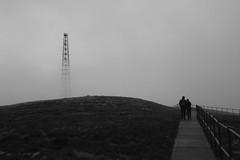 Snaefell (Isle of Man) - Highest Mountain of Man (Danielzolli) Tags: man manx isleofman ellanvannin snaefell antenna antenne mast mountain berge berg gebirge gebirgskette dağlar montañas hory gory montanhas montaignes montagne планина fjell planina fjäll fjall aussicht view panorama widok