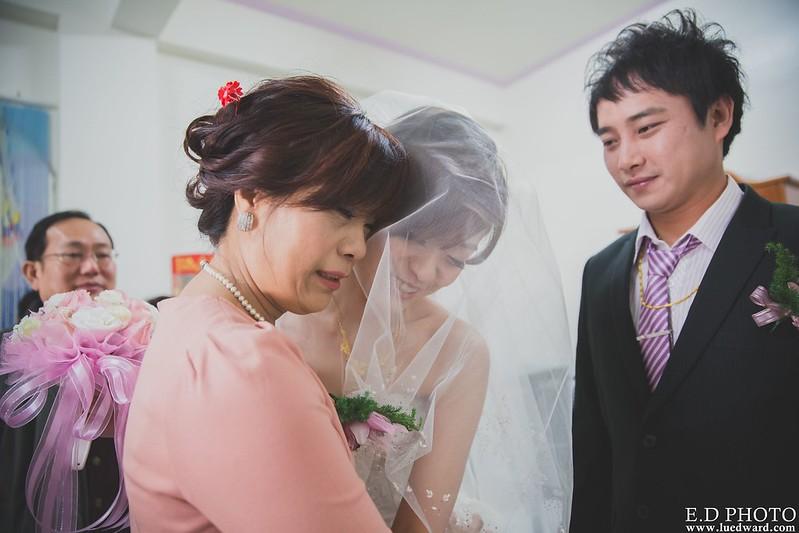 冠程&赬怡 結婚-0080