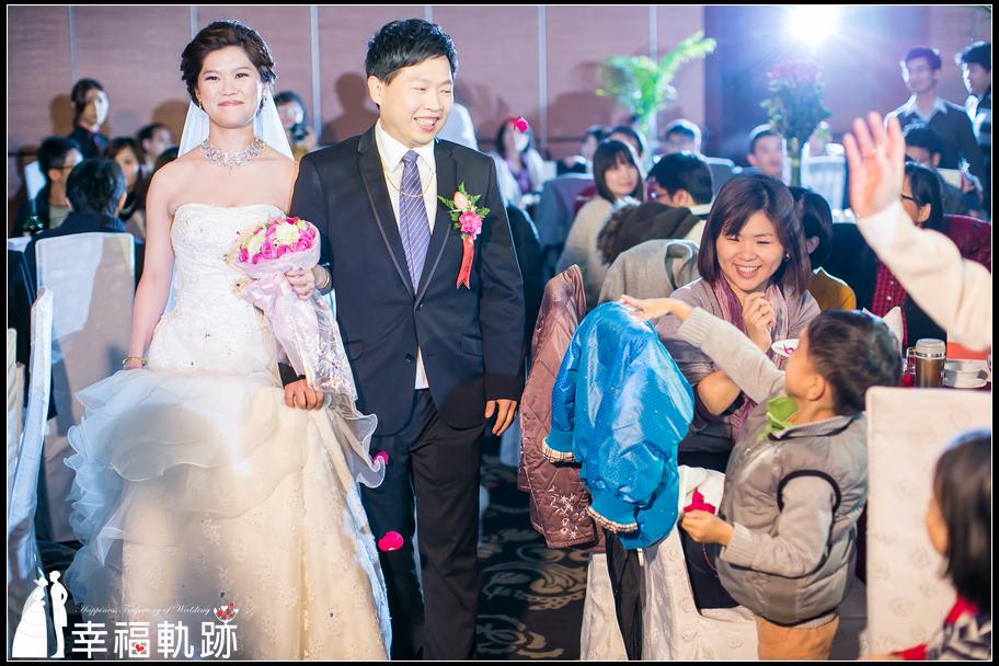 Wedding-697