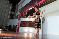 _NRY5339 (kalumbiyanarts colors) Tags: sabah cultural dayak murut murutdance kalimaran2104 murutcostume sabahnative