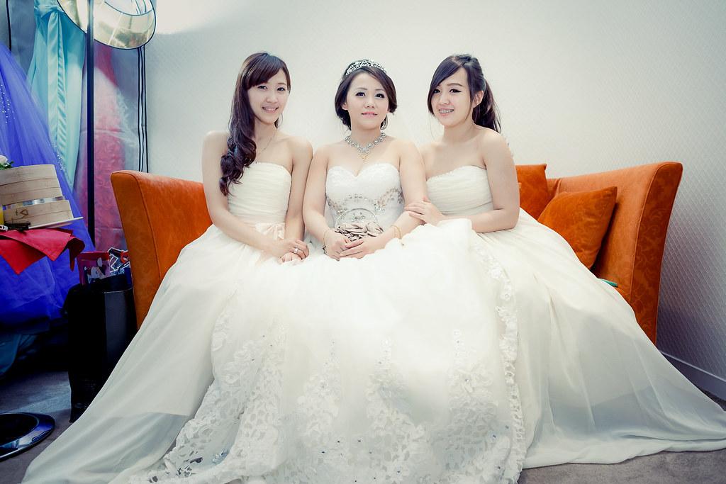 柏瑋&淑燕Wedding-156