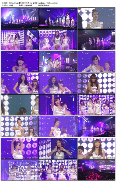【iShareMV.com】RAINBOW《To Me》@SBS Gayo Daejun 111229-muxed.mp4_thumbs_2014.04.12.16_33_22