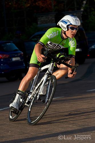 TT Ster van Zuid Limburg 200