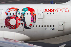 F-HPJI (ChasenSFO) Tags: sfo super airbus a380 airfrance sanfranciscointernationalairport ksfo sanfranciscoairport 80ans a380800 a388 sfia
