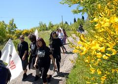FCA_9969_r (camillo f) Tags: punk lm manifestazione escursione baselice anarchico sanbartolomeoingaldo notriv lerkaminerka