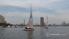 G2 - Egito - Nilo